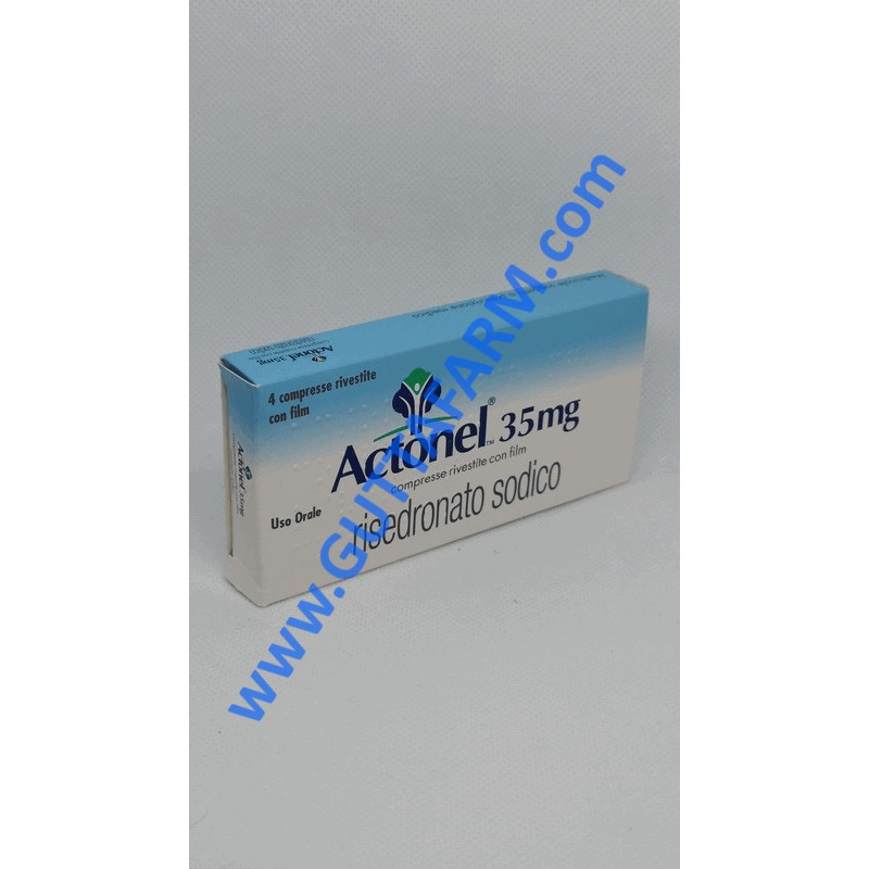 How to buy ivermectin in uk